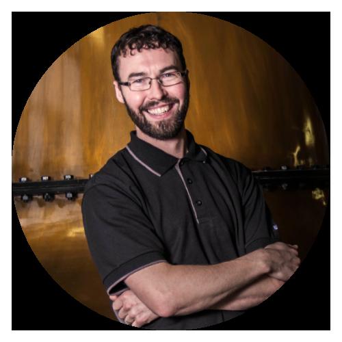 Profilbild von Michael Duncan, Distillery Operator der GlenAllachie Distillery