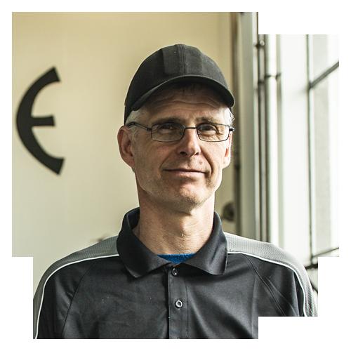 Profilbild von Philipp Murray, Distillery Operator bei GlenAllachie